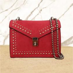 Rosy Bag