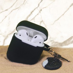 Airpods Case Cookie