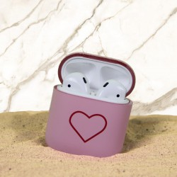 Airpods Case Sweet Heart